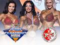 Fotogaléria - 2020 Diamond Cup Malta