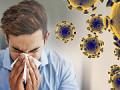Eva KVASNIČKOVÁ - čo nás čaká počas pandémie koronavírus?