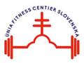 Ako ďalej v segmente fitness - postup od Únie fitnesscentier Slovenska