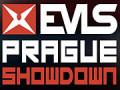 2017 EVLS Prague Showdown - kto má najviac súťažiacich?