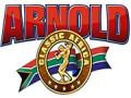 2019 Arnold Classic Africa - kto nastúpi v kategóriách Elite PRO?