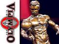 VIDEOKLIP - New Sandow, nová trofej pre Mr. Olympia