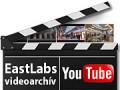 EastLabs videoarchív - Mlsnová, Havlík, Purdjaková, Žigalová