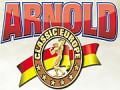 2019 Arnold Classic Europe - kto v Barcelone nastúpi v PRO kategóriách?