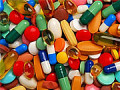 Archívny článok r. 2006 - vedľajšie účinky anabolicko-androgénnych steroidov, 6. časť