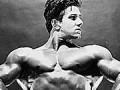Bodybuilding - stručný pohľad do histórie, 3. časť