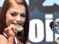 2021 IFBB Majstrovstvá Európy - aký bol druhý súťažný deň?