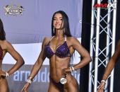 2019 ACE - Bikini 172cm plus