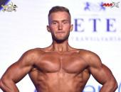 2020 WJC - Games Classic Bodybuilding 16-23y
