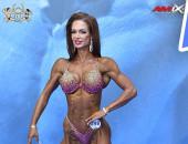 2020 ACE - Master Bikini 164cm plus