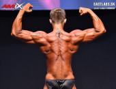 2018 Slovensko Classic BB 180 plus