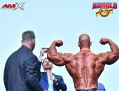 2018 ACE PRO - Arnold a Križánek