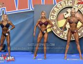 2020 ACE - Bikini Overall