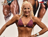 2020 FMC - Wellness Fitness
