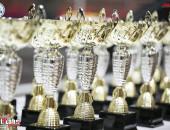 Zákulisie muži - 2019 Veľká cena Levoče