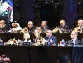 2019 World BB - Congress