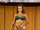 2021 Czechia PRO - Elite Bikinifitness