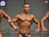 2019 MSR - dorastu - bodybuilding nominácie