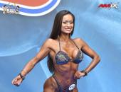 2020 ACE - Bikini 160cm