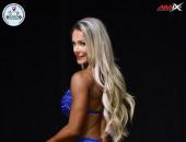 2019 Nitra - bikini do 164cm
