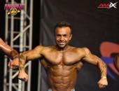 Bodybuilding 70kg