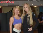 Iron Angels Bikini Camp 3