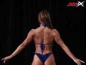 2018 Zvolen Cup - Wellness Fitness