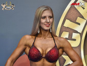 2020 ACE - Bikini 172cm plus