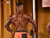 2021 Diamond Ostrava Muscular Mens Ph