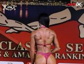 2019 Nafplio Classic - Bikini 166cm plus