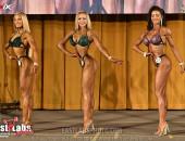 2021 Diamond Ostrava Bikini OVERALL