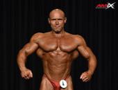 PRO Bodybuilding