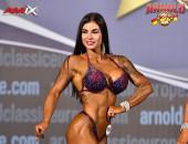 ACE 2018 - výber Slovenska 2
