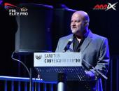 Opening and Closing Ceremony - Elite PRO, ACA 2019