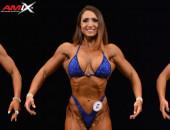 2019 GP Slovakia - Bodyfitness 163cm plus