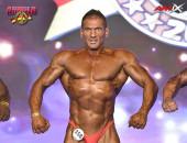 Bodybuilding 80kg