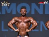 2019 Diamond Luxembourg - Master BB