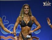 2019 Nordic Cup - Bikini 169cm