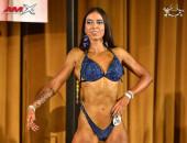 2021 Diamond Ostrava Bikini 172cm plus