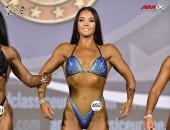 2019 ACE - Women Fitness 163cm