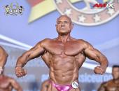2019 ACE - BB 85kg