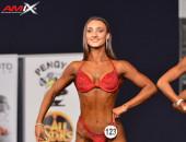 2019 Tatranský pohár - Bikini 169cm plus
