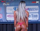 2019 Santonja Cup - ELITE PRO - Wellness
