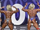 2017 Olympia Weekend - Margita ZÁMOLOVÁ