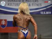 2019 MSR - bodyfitness masters