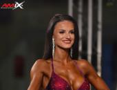 2019 Tatranský pohár - Bikini 169cm