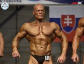 2019 MSR - bodybuilding masters