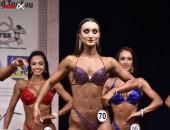 2019 AMIX - bikini nad 166cm