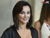 2021 Malta - registration