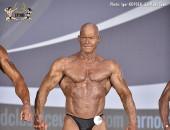 2017 ACE - Master Men's BB over 55y OPEN
